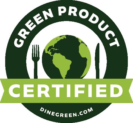 gra-productcert.png